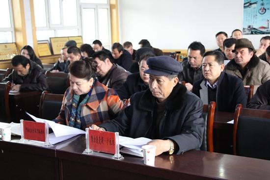 新疆温宿县开展中小学乡村教师信息化应用校本培训
