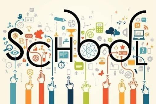"""以""""互联网+教育""""打造多元化运营模式"""