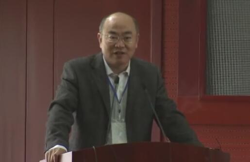 《探索构建可持续发展的高校信息化生态》许维胜