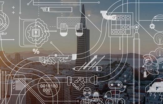 """高考志愿填报也能靠""""AI""""?专家:软件不能解决个性化选择"""