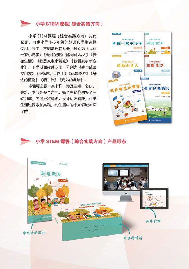 张敏--凤凰创造教育系列课程_页面_34.jpg