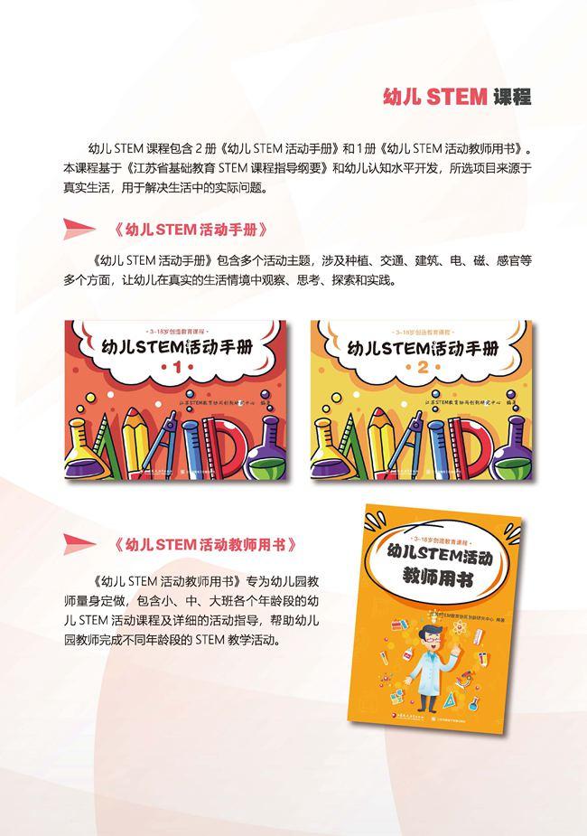 张敏--凤凰创造教育系列课程_页面_12.jpg