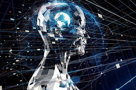 疫情之后,人工智能教育将怎样存在