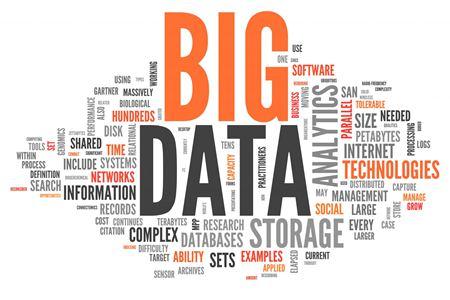 大数据推动教育治理的实施建议