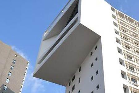 建筑师视角下的智慧教室建设